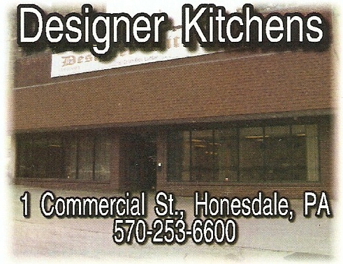 Kitchen Design Showrooms on Kitchen Showrooms